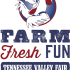 Free Fair Tickets for Donors!