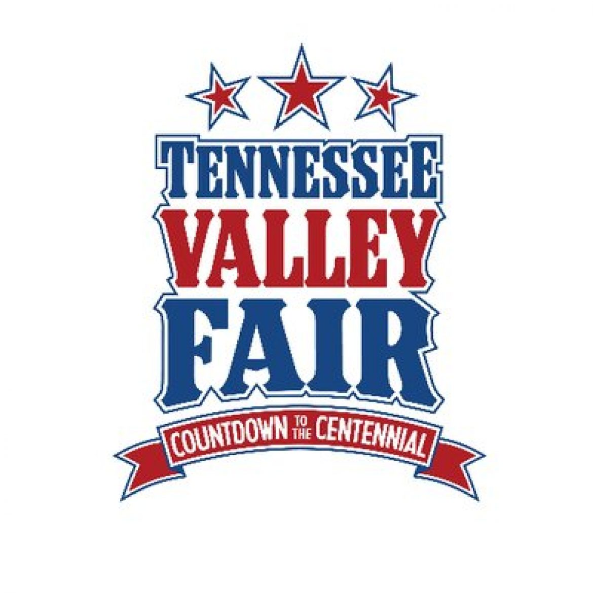 anyone who donates lifesaving blood september 4th 7th will receive a ticket for free admission to this years fair